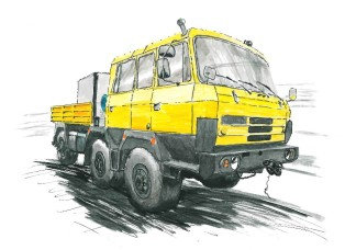 Tatra 815 TP malba-01