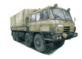 Tatra 815 VT malba-01-01-01