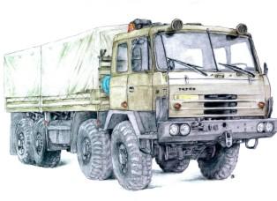 Tatra-815-VVN-malba-01