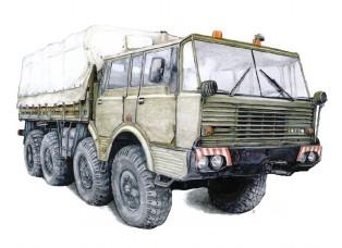 Tatra 813 kolos malba-01-01
