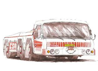 Tatra 815 TPL malba-01-01
