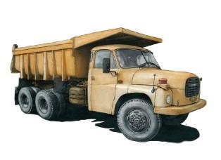 Tatra 148 S1 malba-01-01