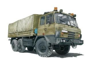 Tatra 815 VVN malba-01-01-01