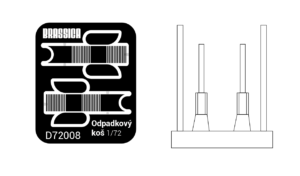 D72008-1